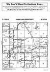 Map Image 042, Todd County 1995
